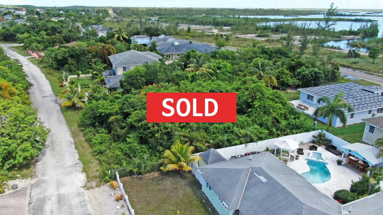 /listing-sold-south-westridge-lot-68-30144.html from Coldwell Banker Bahamas Real Estate
