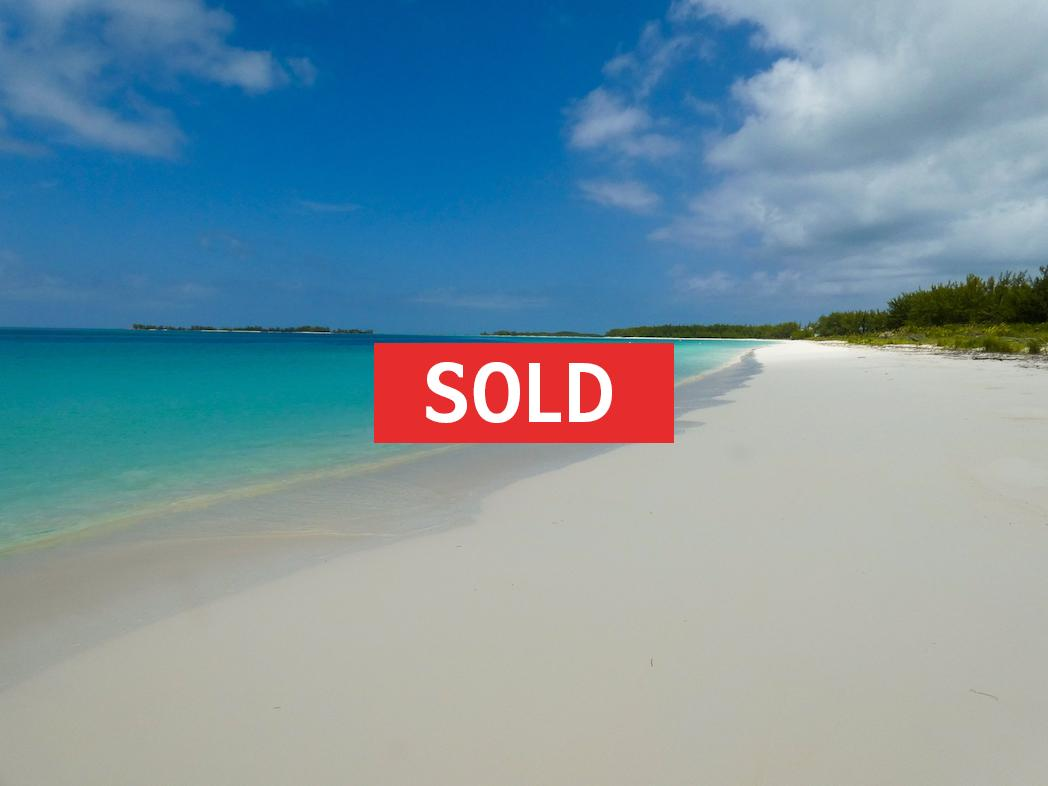 /listing-great-harbour-cay-prime-100-ft-beachfront-lot-30213.html from Coldwell Banker Bahamas Real Estate