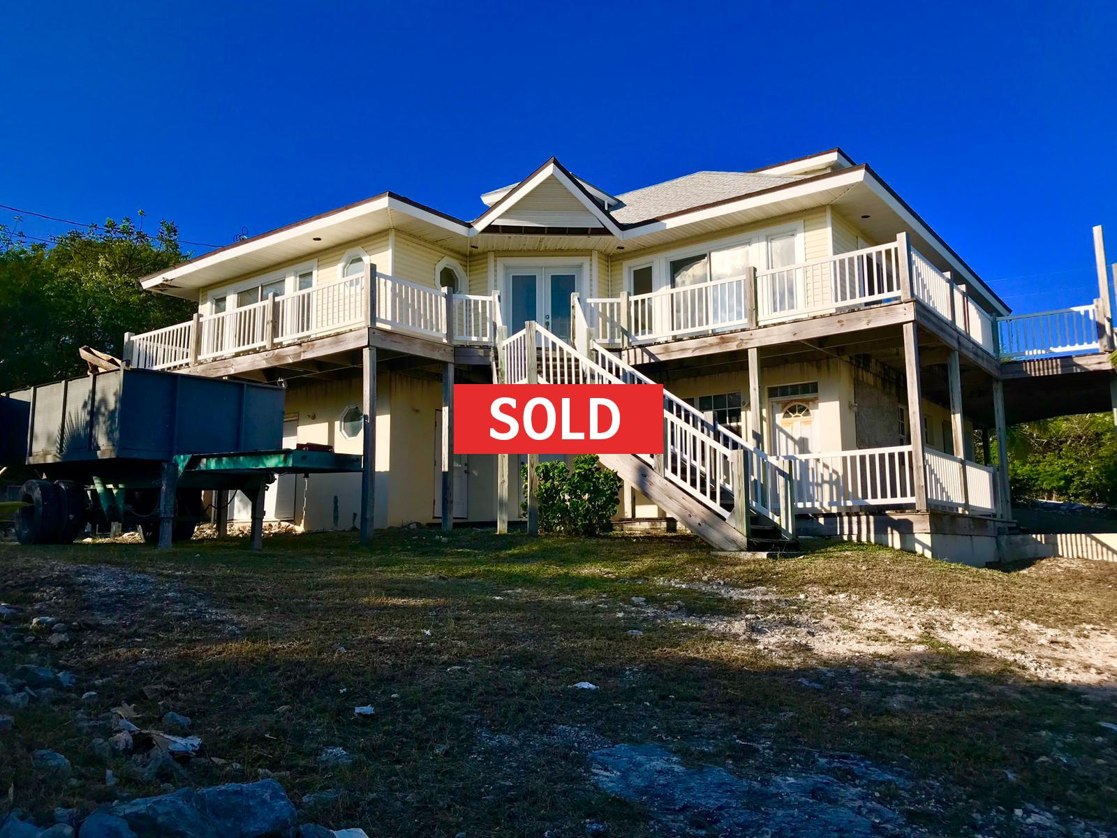 /listing-sold-hilltop-home-bsd-11-30280.html from Coldwell Banker Bahamas Real Estate