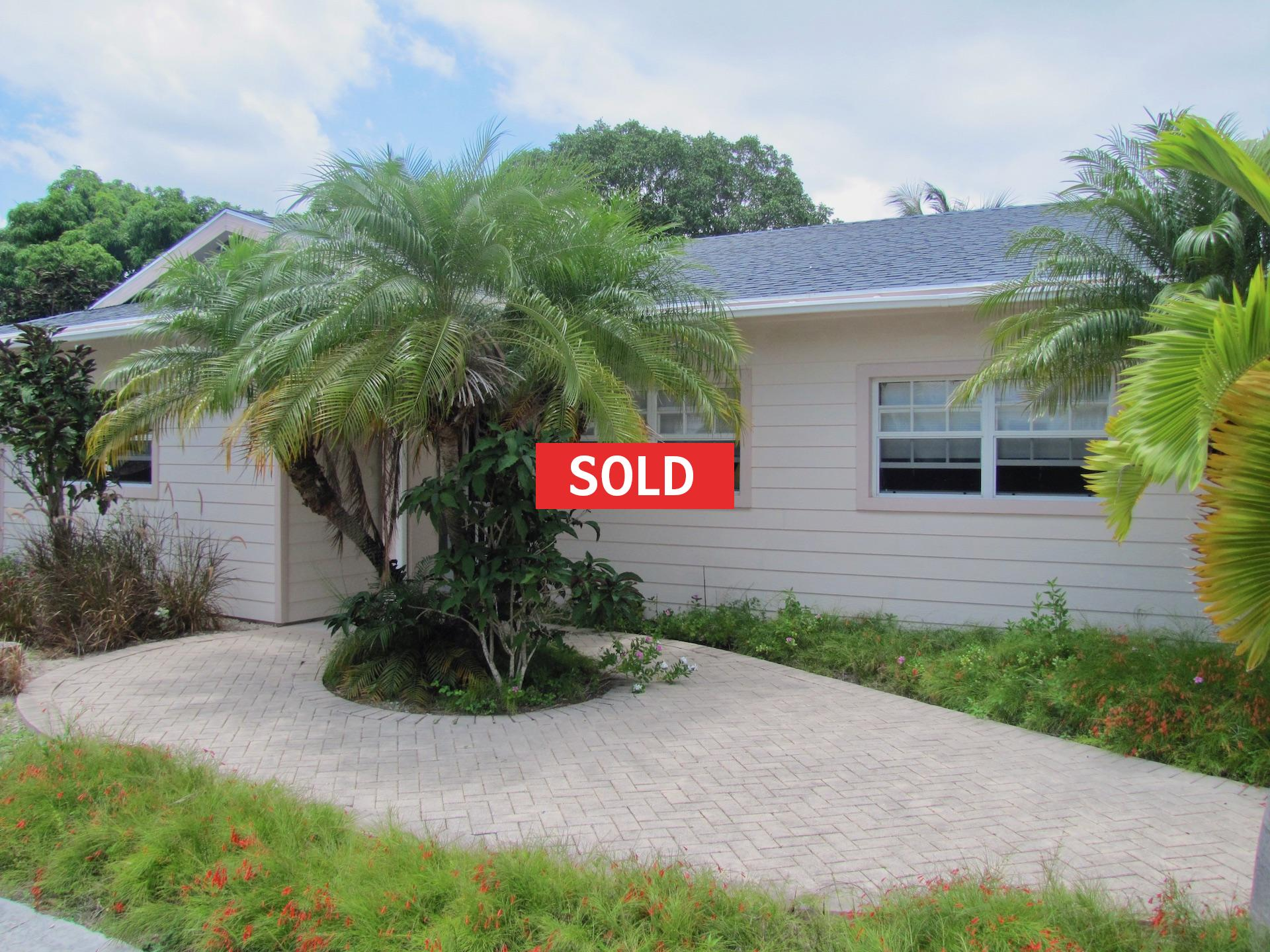 /listing-pending-single-family-bahamian-style-home-30343.html from Coldwell Banker Bahamas Real Estate
