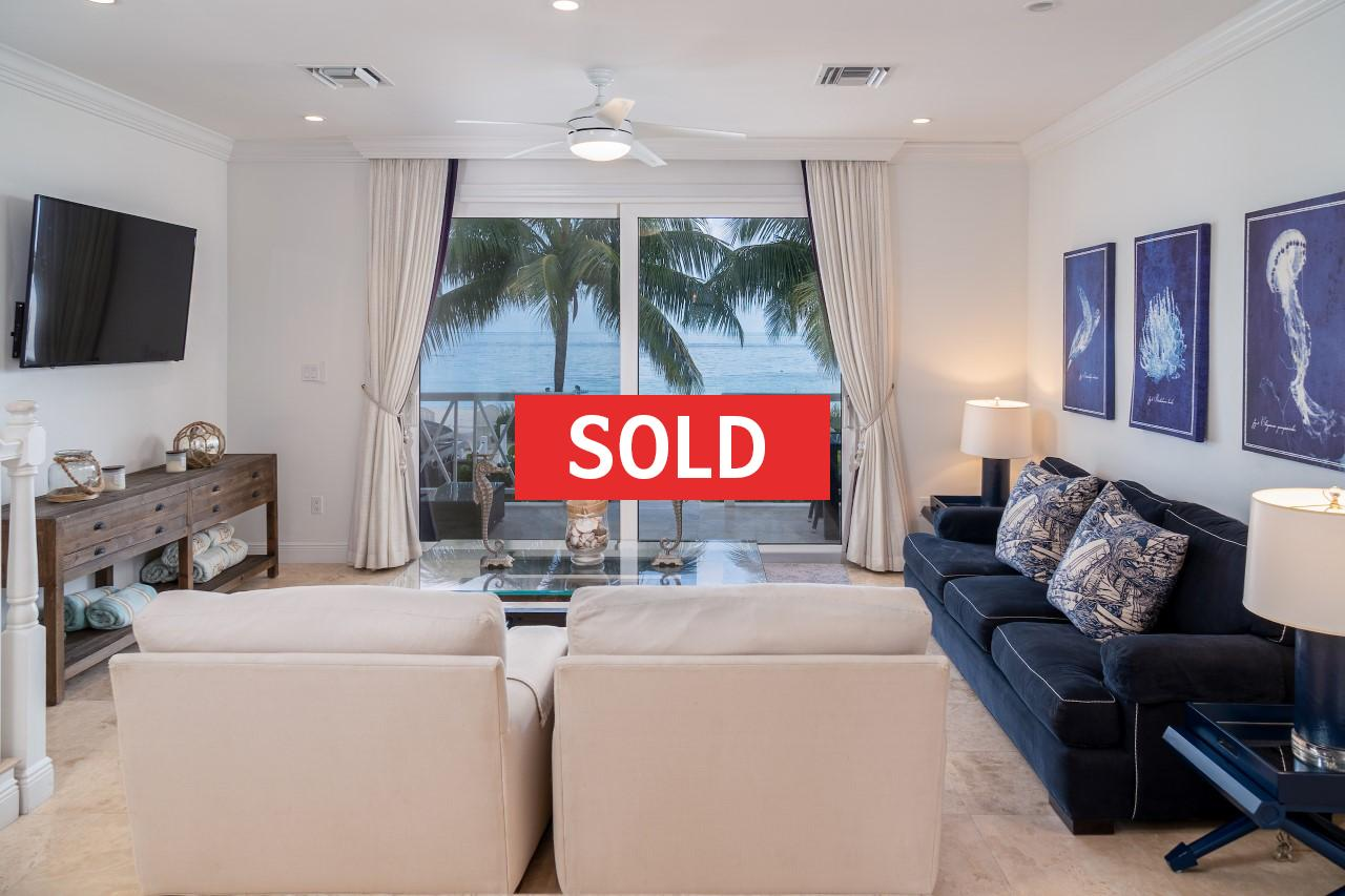 /listing-sold-collbar-beach-house-palm-cay-30494.html from Coldwell Banker Bahamas Real Estate