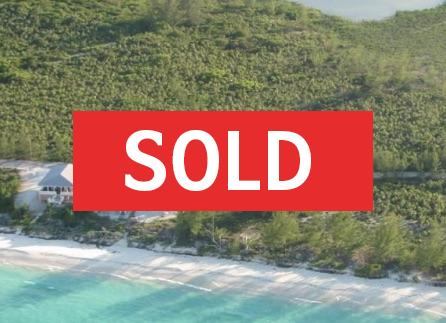 /listing-great-harbour-cay-lot-2-block-117-30547.html from Coldwell Banker Bahamas Real Estate