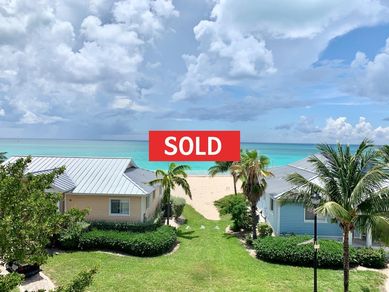 /listing-sold-bimini-bay-angler-30744.html from Coldwell Banker Bahamas Real Estate
