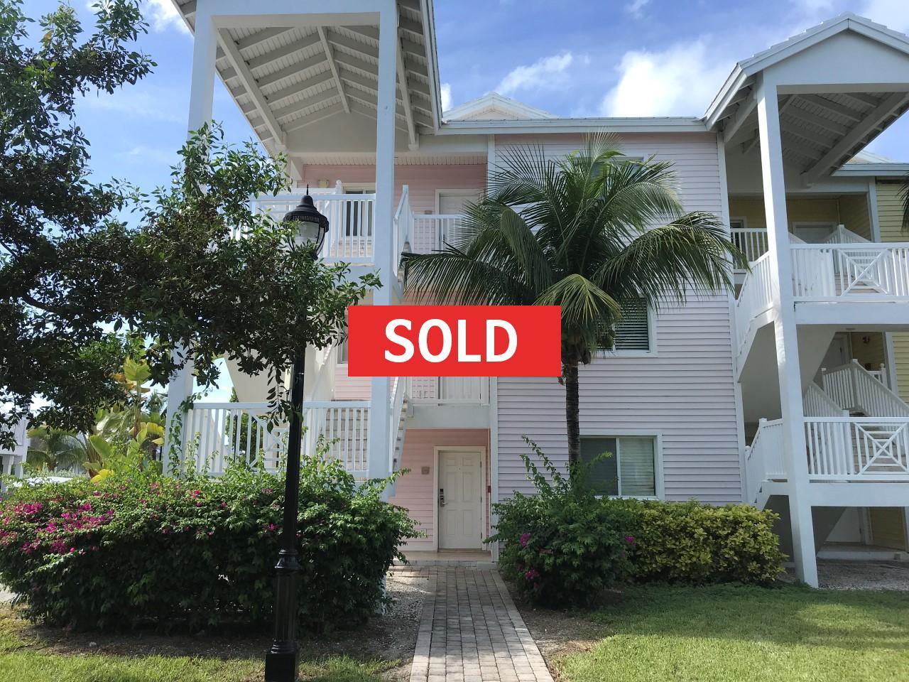 /listing-sold-bimini-bay-angler-unit-33021-30745.html from Coldwell Banker Bahamas Real Estate