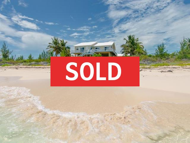 /listing-sold-robinson-estate-great-harbour-cay-30894.html from Coldwell Banker Bahamas Real Estate