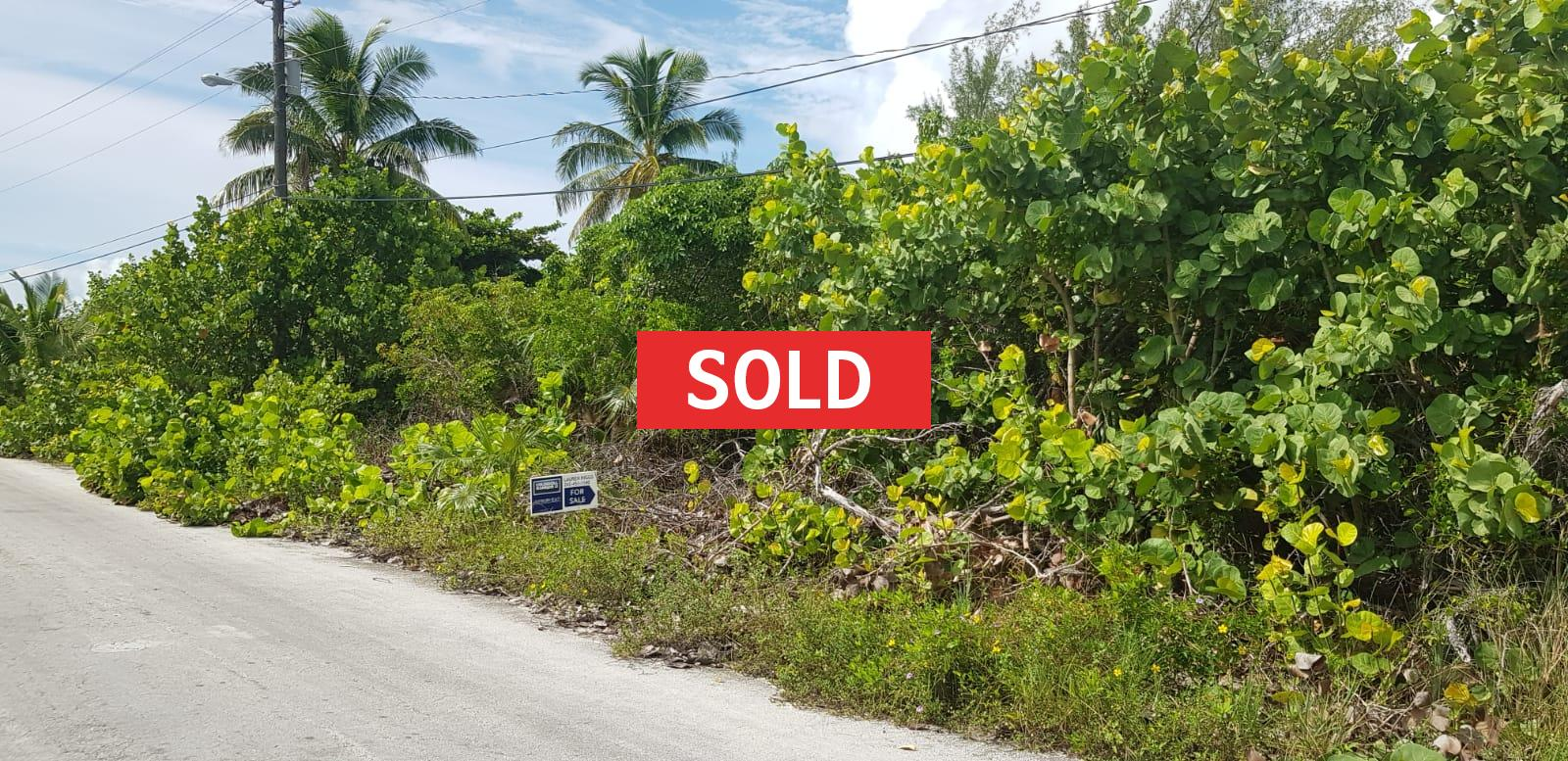 /listing-owner-financing-available-30949.html from Coldwell Banker Bahamas Real Estate