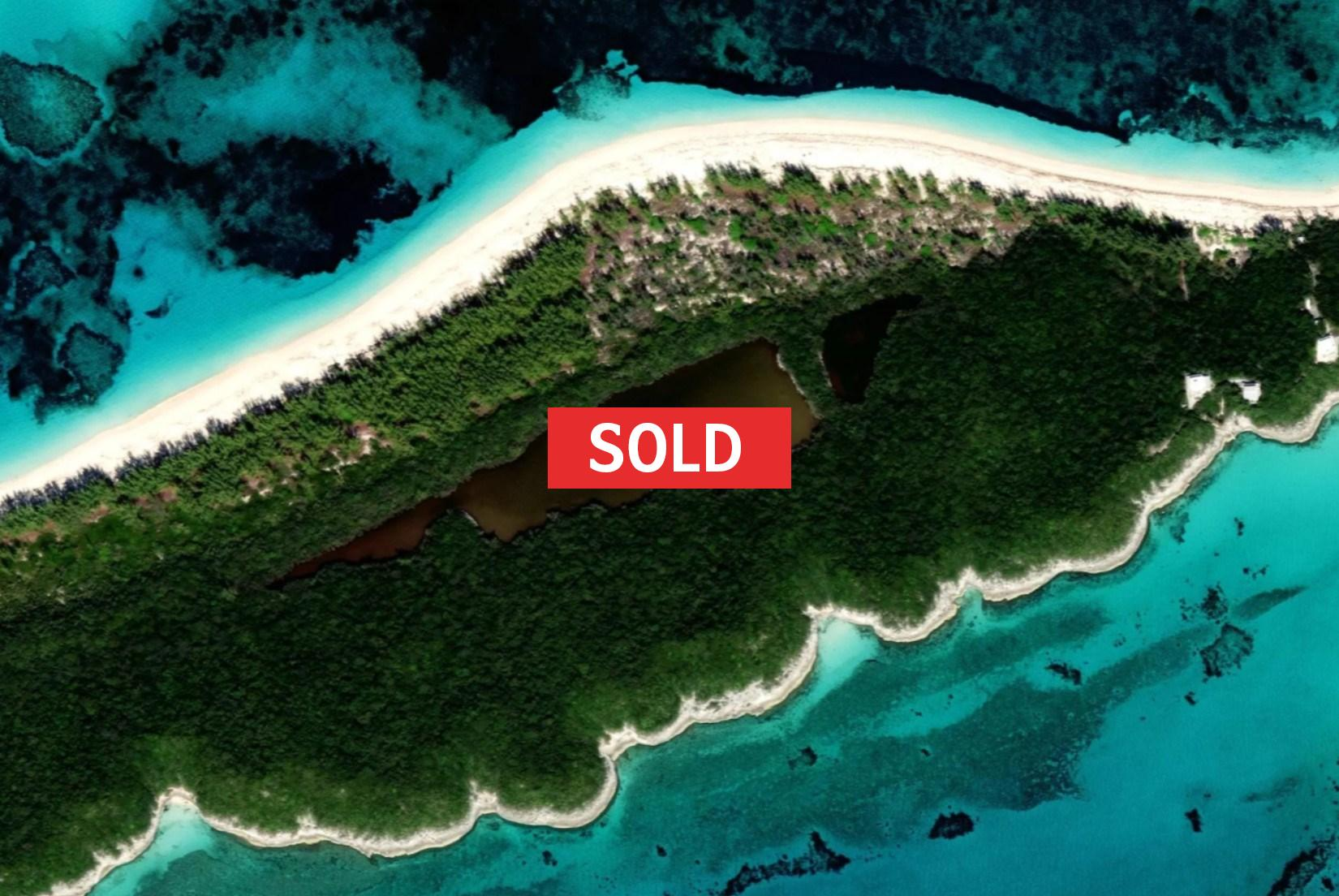 /listing-sold-rose-island-lot-31295.html from Coldwell Banker Bahamas Real Estate