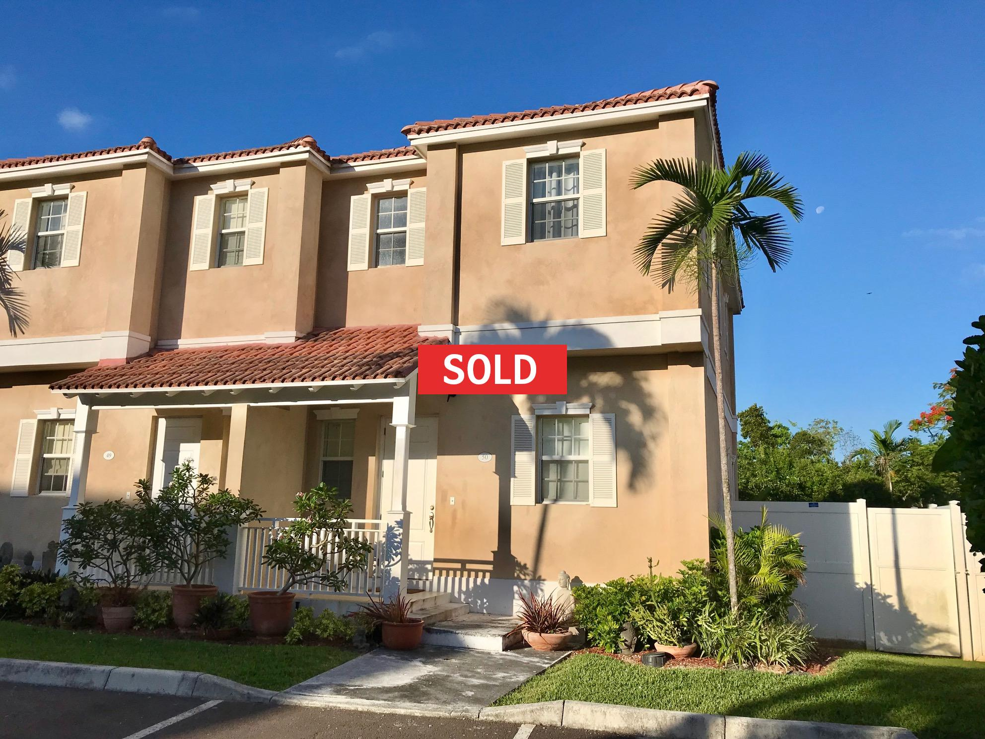 /listing-sold-balmoral-sandford-drive-31309.html from Coldwell Banker Bahamas Real Estate