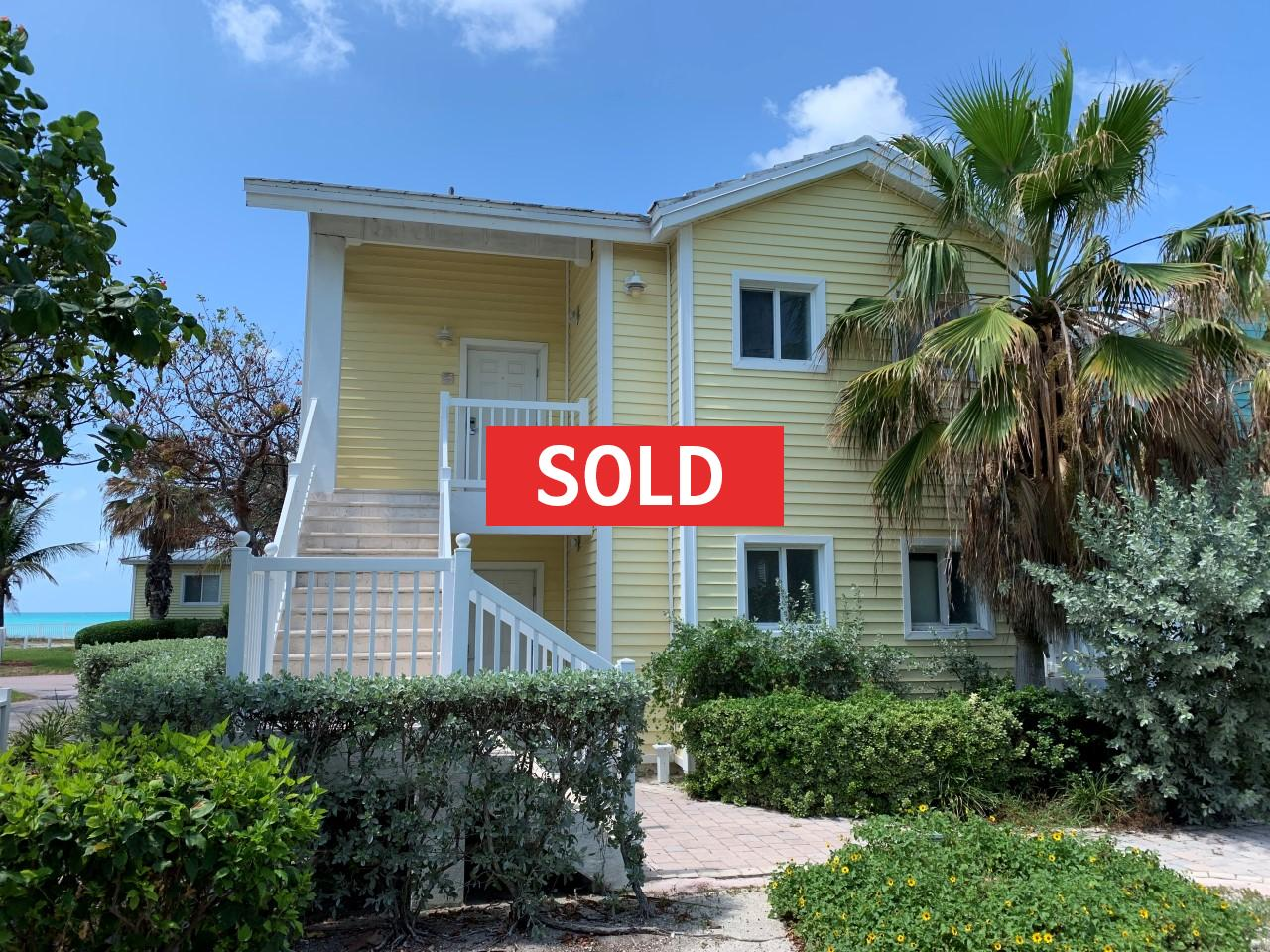/listing-sold-bimini-bay-petite-conch-32421-31338.html from Coldwell Banker Bahamas Real Estate