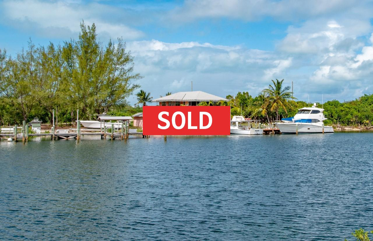 /listing-sold-great-harbour-cay-lot-1-block-47-31352.html from Coldwell Banker Bahamas Real Estate