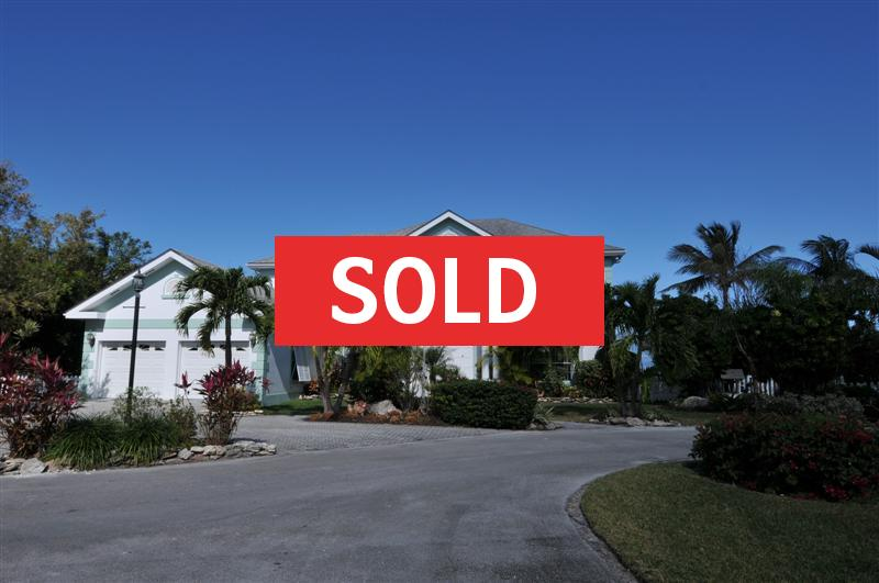 /listing-sold-sandyport-new-providence-canalfront-home-3183.html from Coldwell Banker Bahamas Real Estate