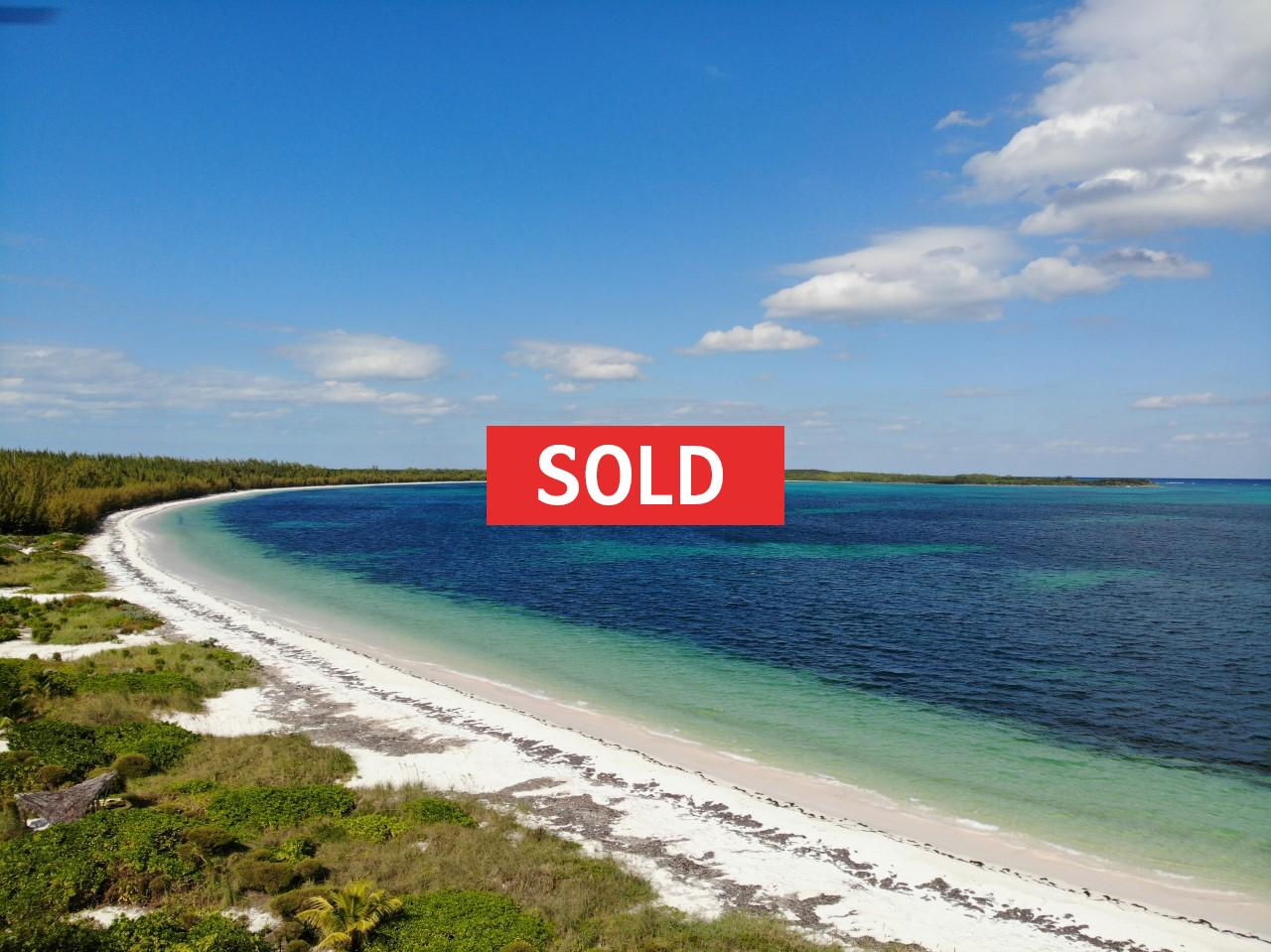 /listing-sold-winding-bay-beachfront-home-31892.html from Coldwell Banker Bahamas Real Estate