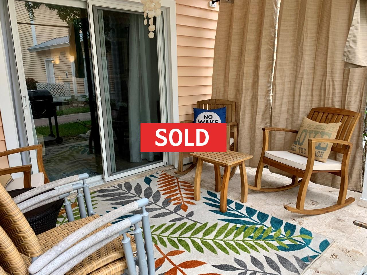 /listing-sold-bimini-bay-townhouse-23112-32165.html from Coldwell Banker Bahamas Real Estate