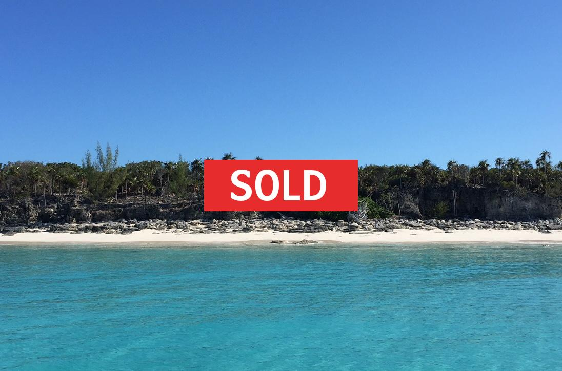 /listing-sold-rose-island-lot-for-sale-3242.html from Coldwell Banker Bahamas Real Estate