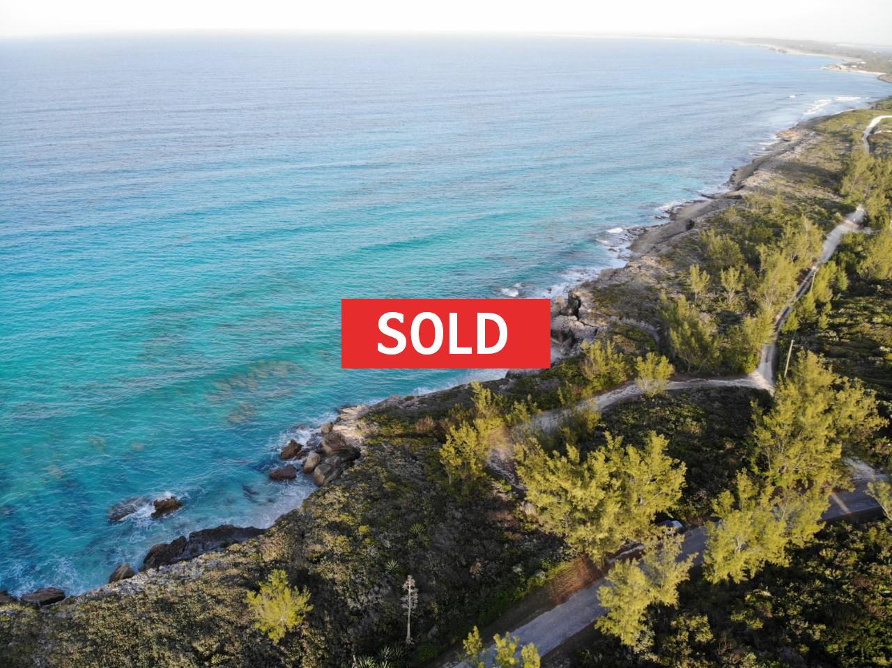 /listing-sold-ocean-front-lot-rainbow-bay-32929.html from Coldwell Banker Bahamas Real Estate