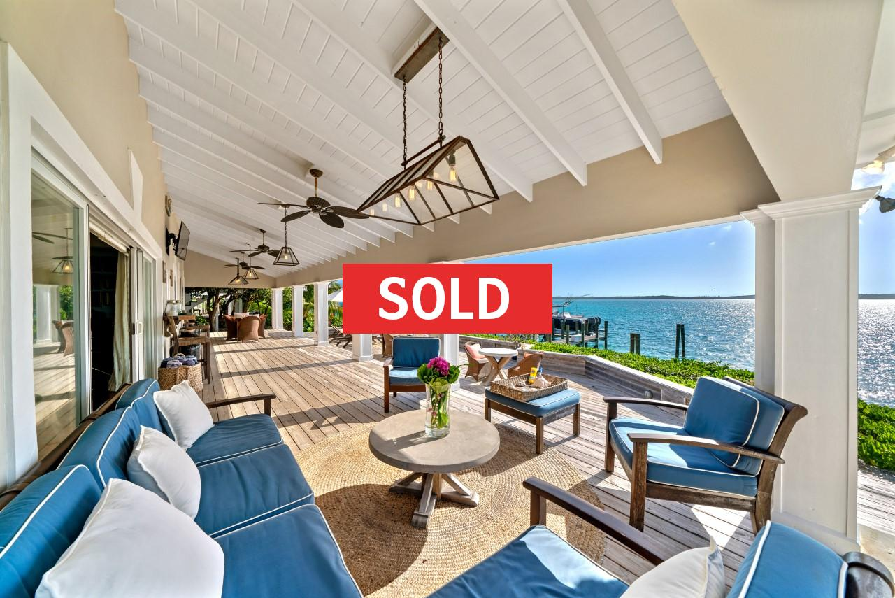 /listing-sold-dun-reach-harbour-island-home-32962.html from Coldwell Banker Bahamas Real Estate