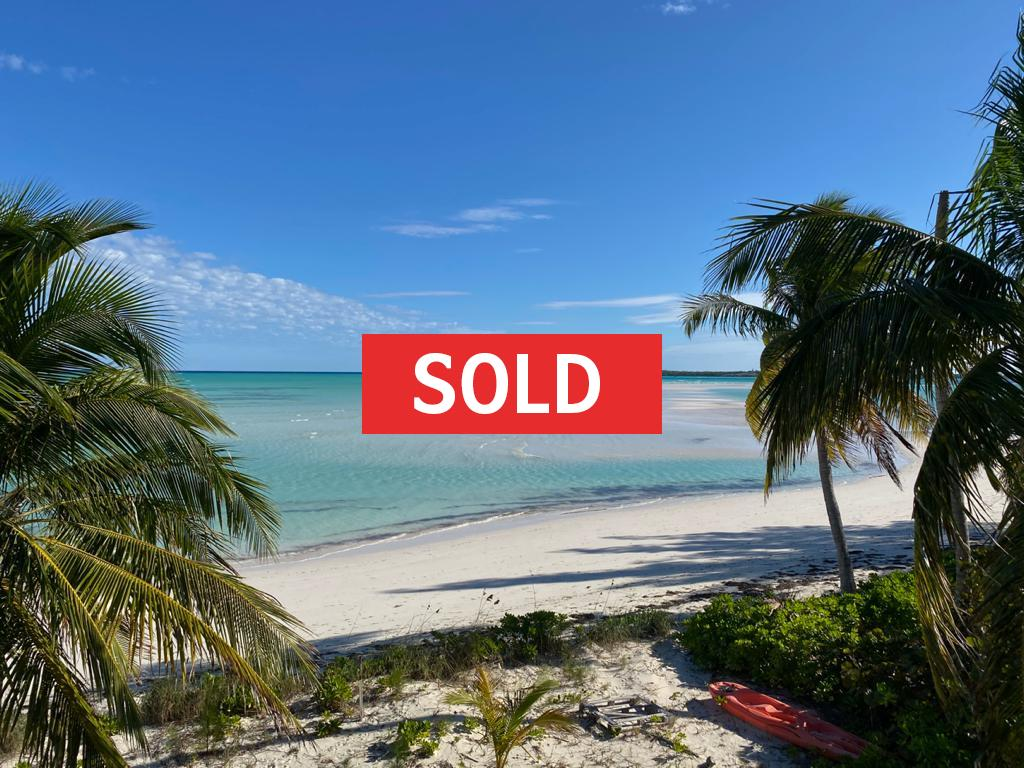 /listing-spanish-wells-beach-front-cottage-32996.html from Coldwell Banker Bahamas Real Estate