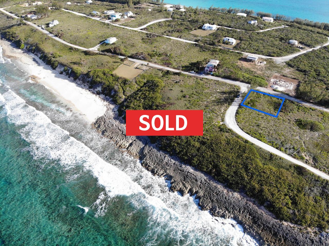 /listing-sold-elevated-lot-rainbow-bay-33376.html from Coldwell Banker Bahamas Real Estate