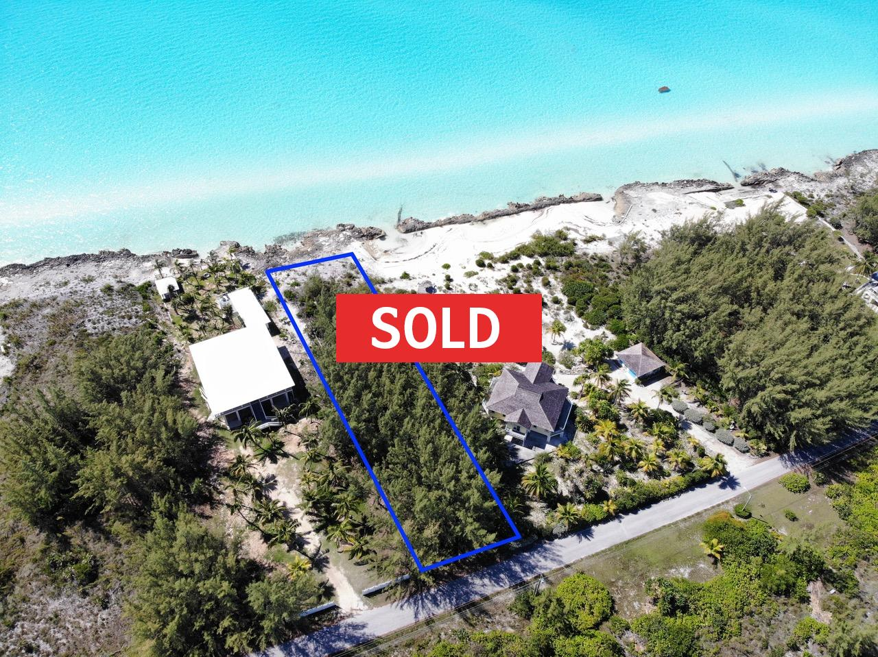 /listing-sold-waterfront-vacant-lot-current-34477.html from Coldwell Banker Bahamas Real Estate