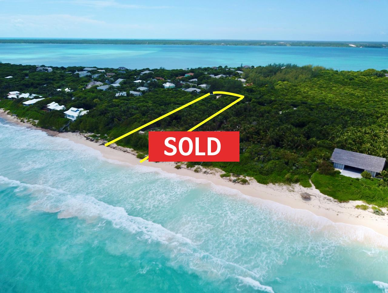 /listing-sold-gecko-hill-triana-shores-34973.html from Coldwell Banker Bahamas Real Estate
