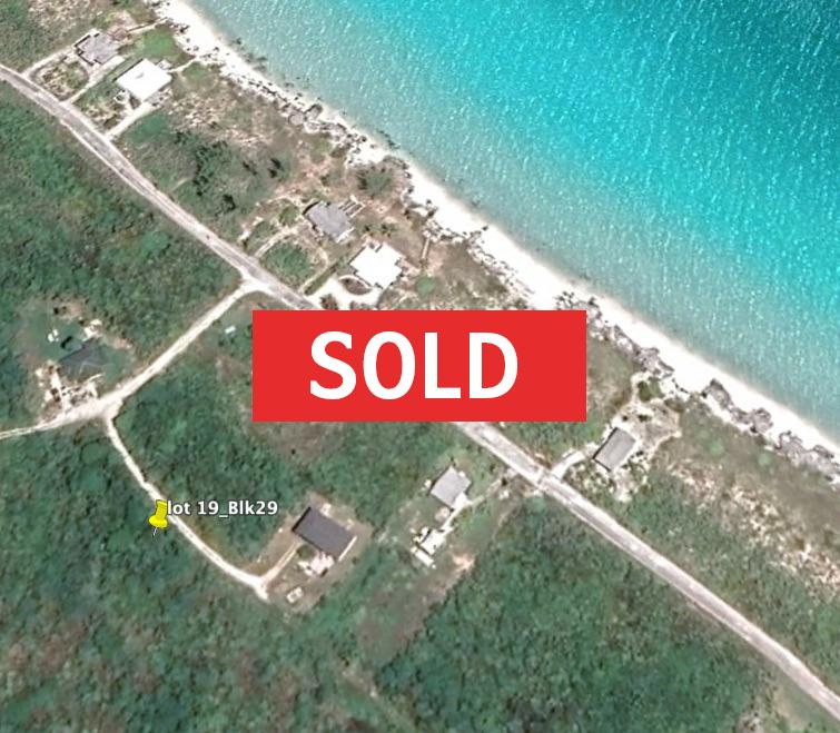 /listing-sold-great-harbour-cay-affordable-lot-35043.html from Coldwell Banker Bahamas Real Estate