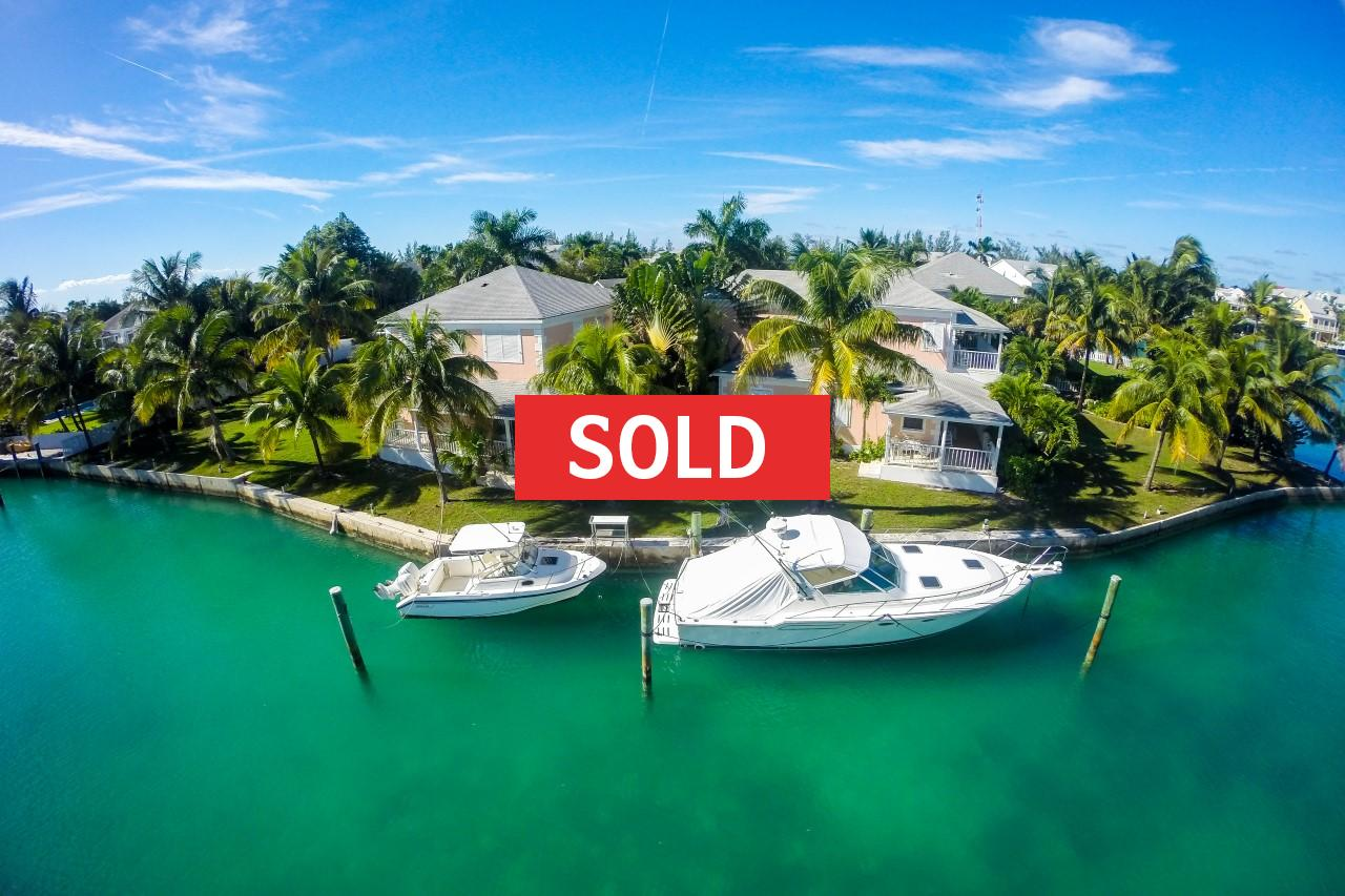 /listing-sold-bahamas-real-estate-in-sandyport-3527.html from Coldwell Banker Bahamas Real Estate