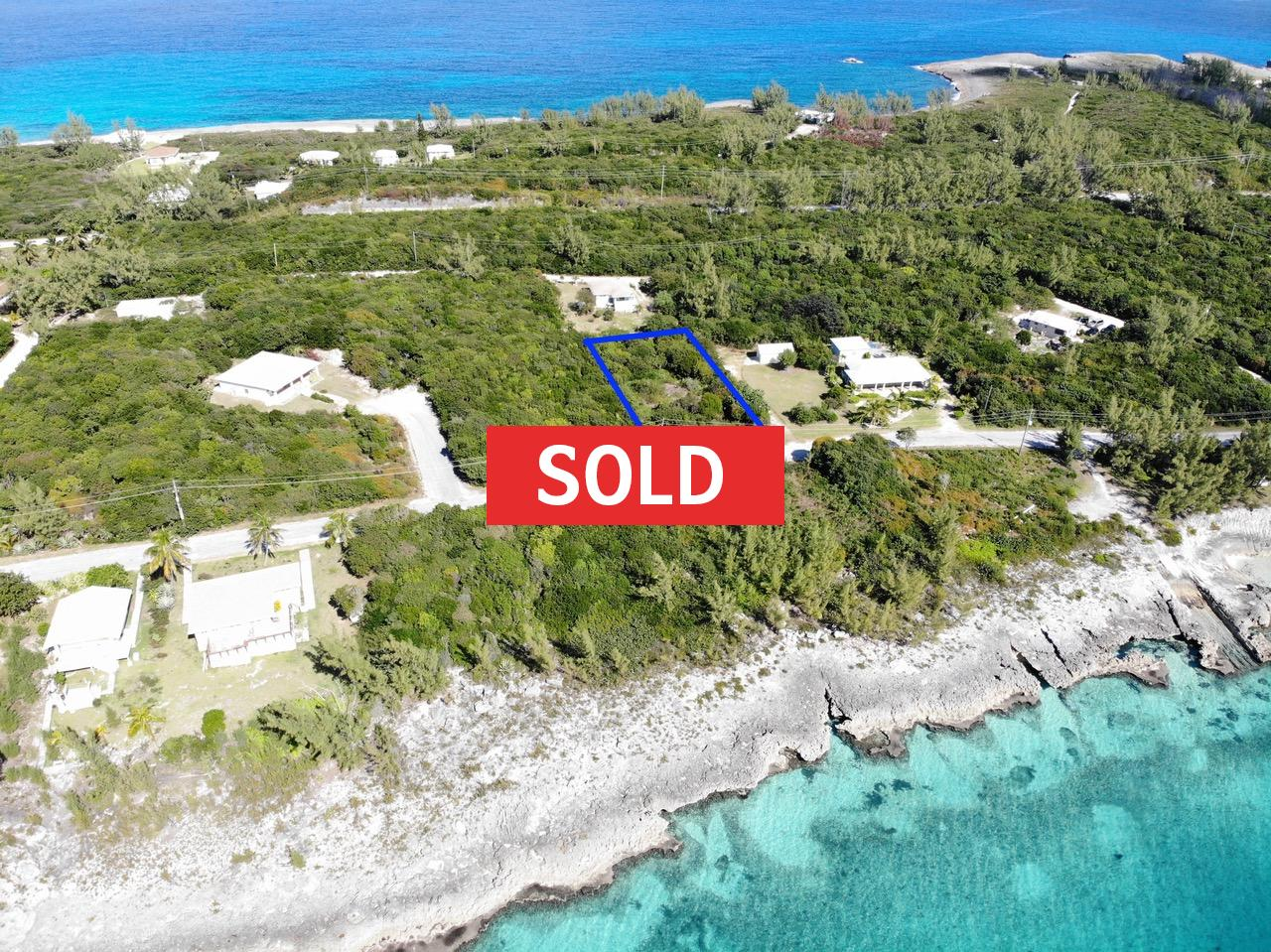 /listing-sold-single-family-lot-rainbow-bay-36029.html from Coldwell Banker Bahamas Real Estate