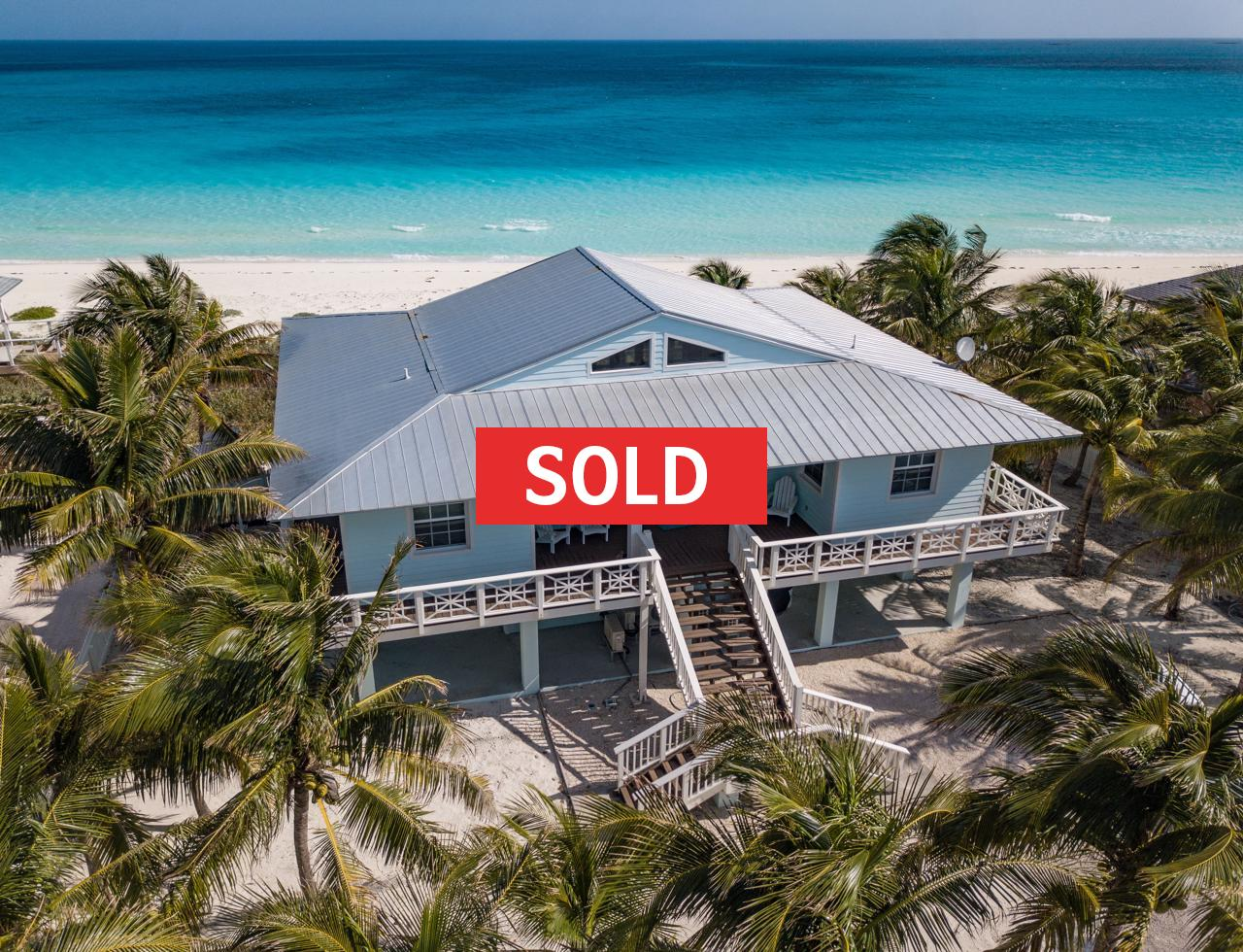 /listing-sold-berry-island-bahamas-home-for-sale-36041.html from Coldwell Banker Bahamas Real Estate