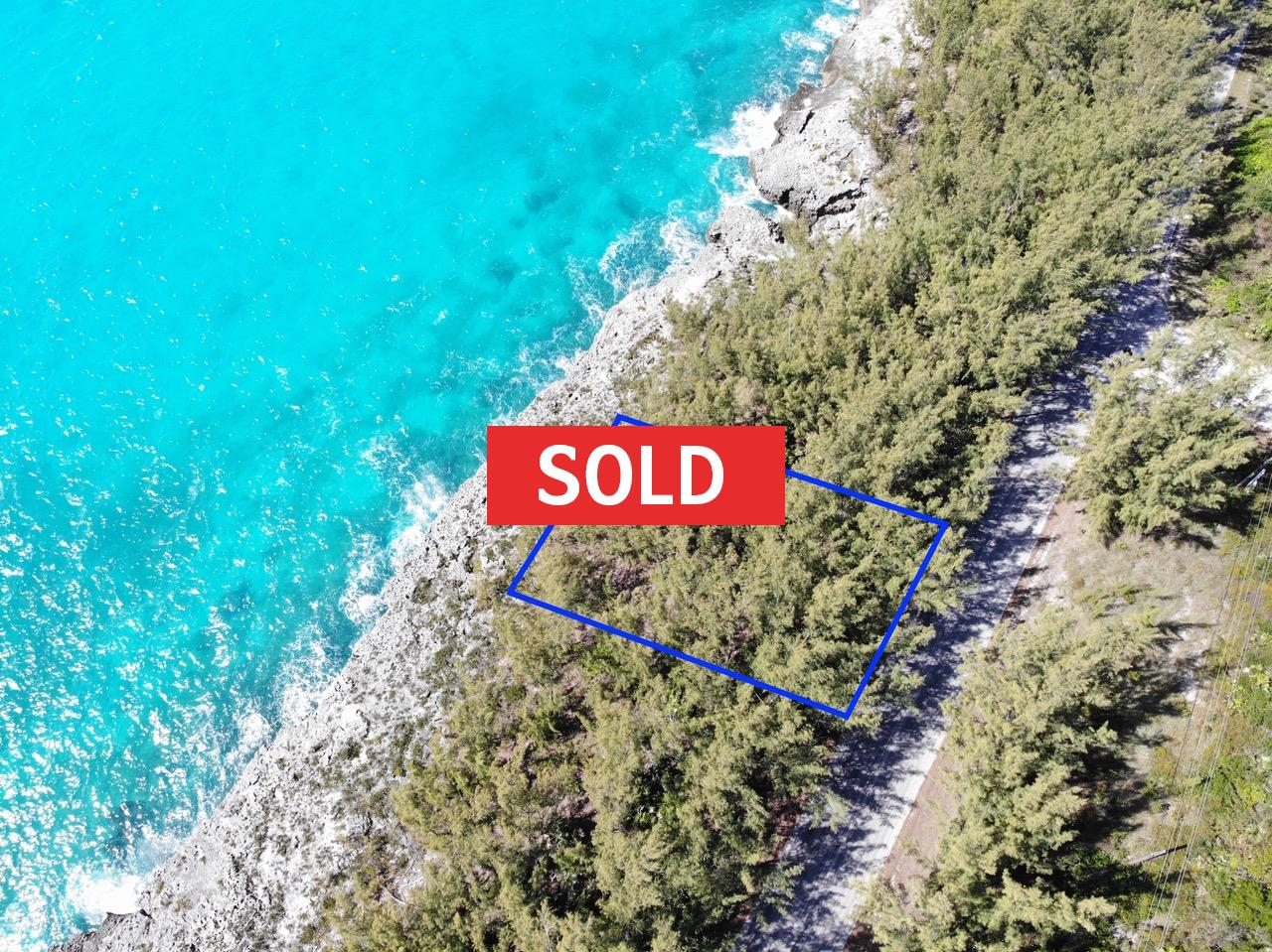 /listing-sold-eleuthera-waterfront-lot-for-sale-36050.html from Coldwell Banker Bahamas Real Estate