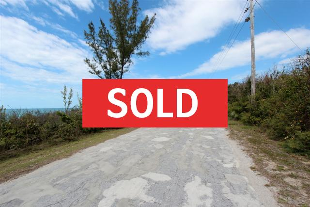 /listing-sold-vacant-lot-rainbow-bay-eleuthera-3606.html from Coldwell Banker Bahamas Real Estate