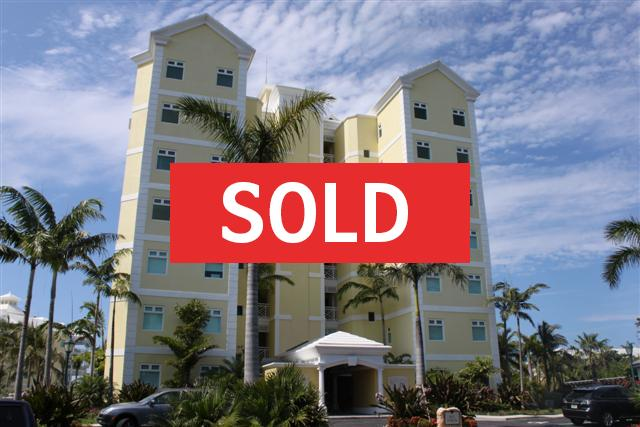 /listing-beachfront-executive-condo-3628.html from Coldwell Banker Bahamas Real Estate