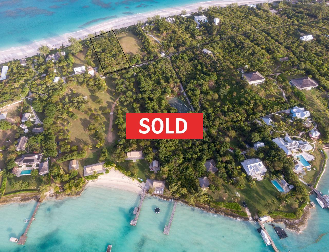 /listing-sold-harbour-island-beachfront-acreage-for-sale-36628.html from Coldwell Banker Bahamas Real Estate