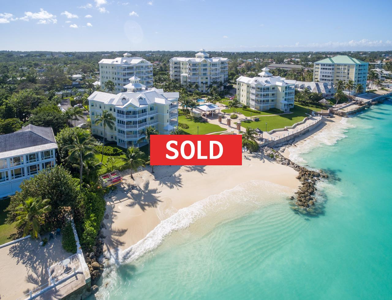 /listing-sold-bayroc-beachfront-condo-for-sale-37112.html from Coldwell Banker Bahamas Real Estate