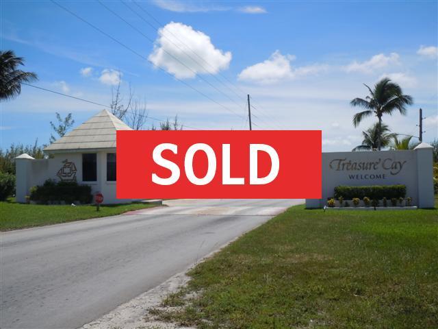 /listing-treasure-cay-vacant-lot-3739.html from Coldwell Banker Bahamas Real Estate