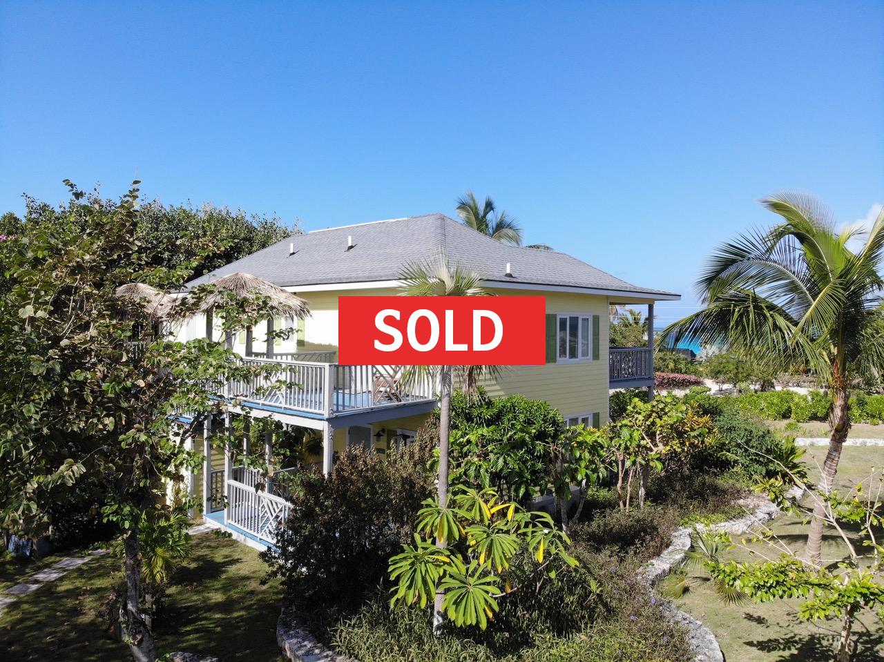 /listing-sold-pineapple-fields-condo-37428.html from Coldwell Banker Bahamas Real Estate