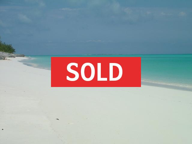 /listing-sold-exuma-beachfront-acreage-37883.html from Coldwell Banker Bahamas Real Estate