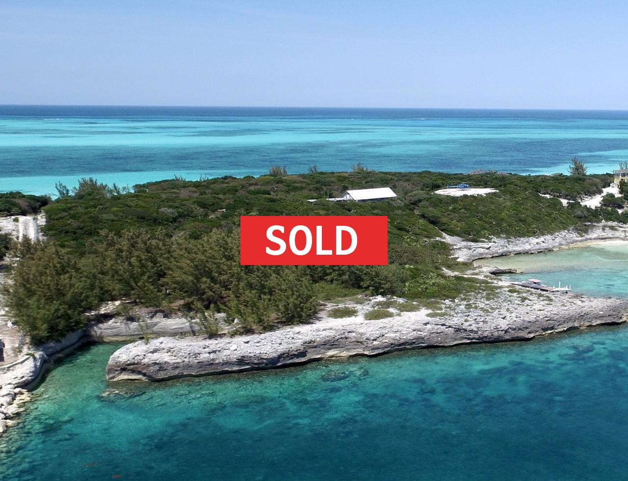 /listing-sold-lots-for-sale-in-rose-island-38796.html from Coldwell Banker Bahamas Real Estate