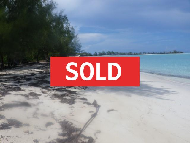/listing-beachfront-lot-south-andros-3935.html from Coldwell Banker Bahamas Real Estate