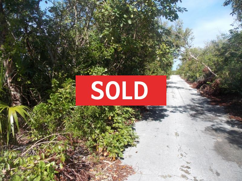 /listing-stella-maris-lot-reduced-3948.html from Coldwell Banker Bahamas Real Estate