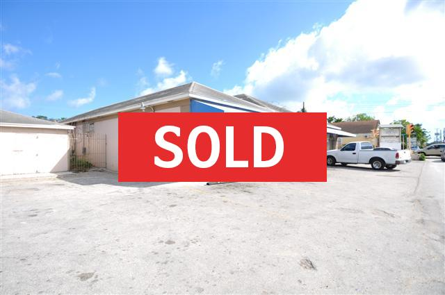 /listing-reduced-commercial-building-3949.html from Coldwell Banker Bahamas Real Estate