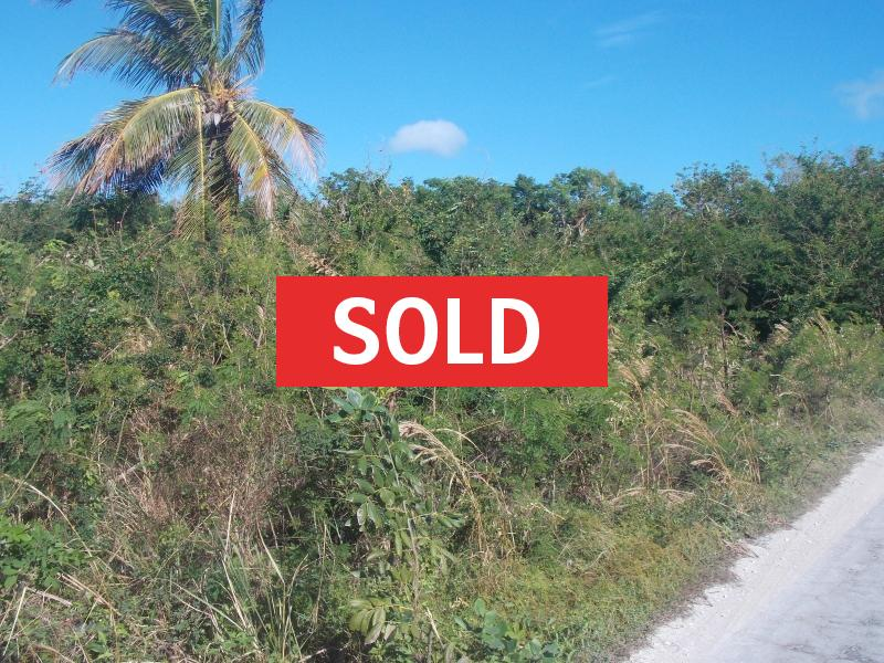 /listing-priced-to-sell-3991.html from Coldwell Banker Bahamas Real Estate