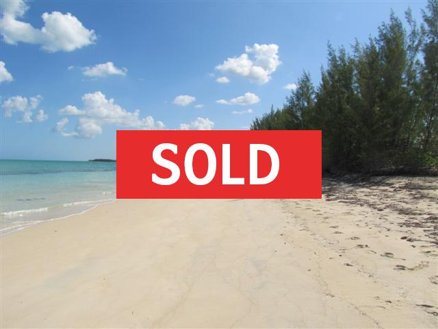/listing-staniard-creek-beachfront-home-4058.html from Coldwell Banker Bahamas Real Estate