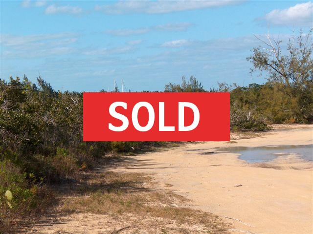 /listing-staniard-creek-lot-4059.html from Coldwell Banker Bahamas Real Estate