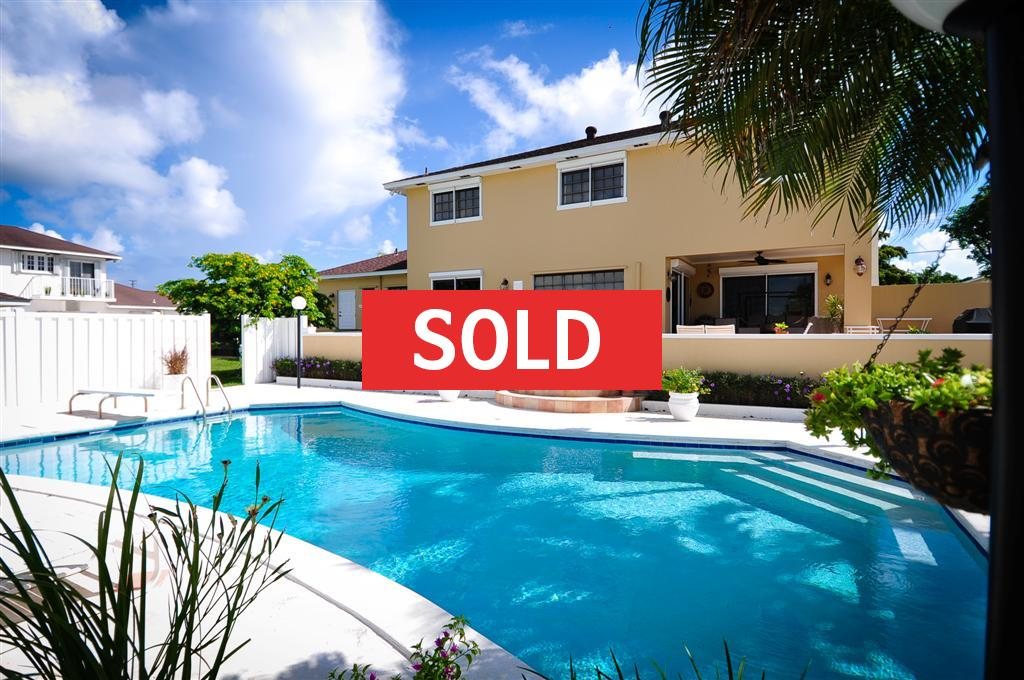 /listing-sold-blair-estates-home-4157.html from Coldwell Banker Bahamas Real Estate