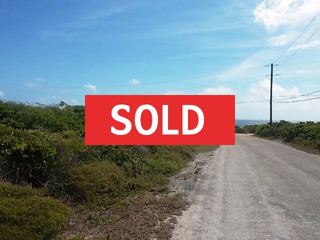 /listing-sold-large-corner-lot-4196.html from Coldwell Banker Bahamas Real Estate
