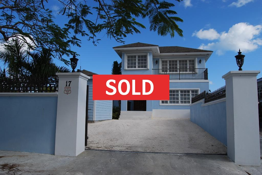 /listing-sold-brooklyn-road-townhome-6005.html from Coldwell Banker Bahamas Real Estate