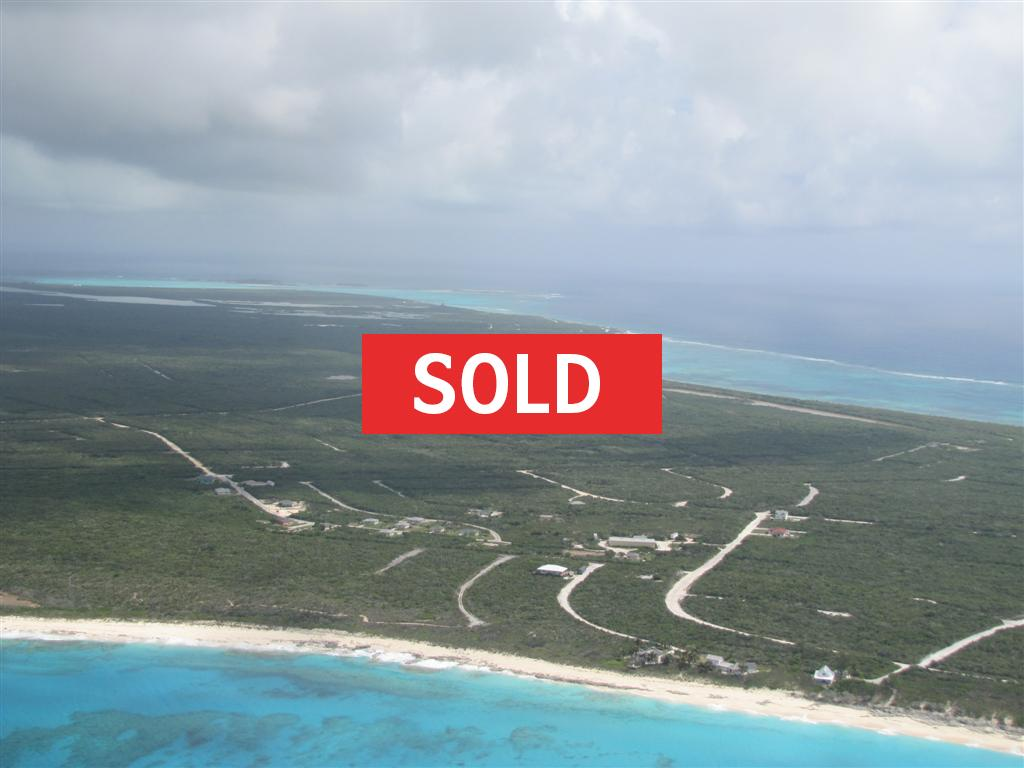 /listing-san-salvador-lot-sold-7633.html from Coldwell Banker Bahamas Real Estate