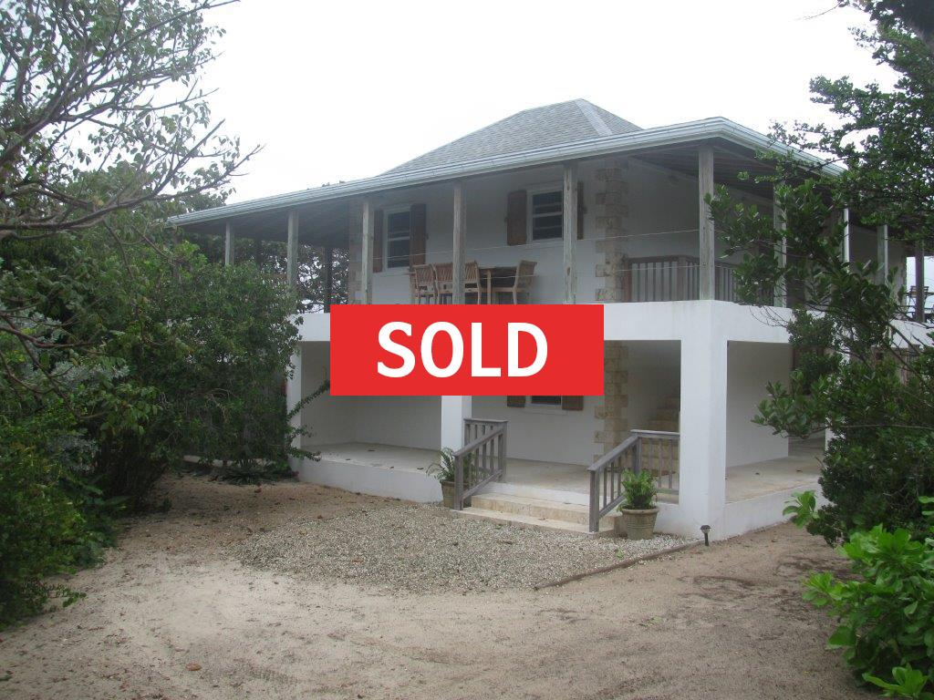 /listing-sold-potato-hill-7644.html from Coldwell Banker Bahamas Real Estate