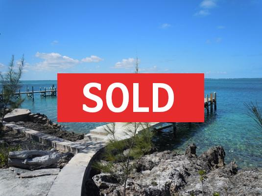 /listing-sold-buttonwood-lot-33-7675.html from Coldwell Banker Bahamas Real Estate
