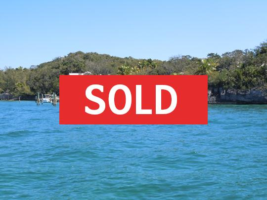/listing-sold-buttonwood-lot-32-7676.html from Coldwell Banker Bahamas Real Estate